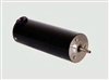 Transmotec Brushless DC Motors BR2877