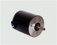 Transmotec Brushless DC Motors BR3337