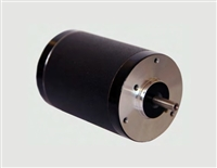 Transmotec Brushless DC Motors BR4260