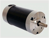 Transmotec Brushless DC Motors BR57115