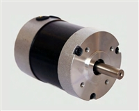 Transmotec Brushless DC Motors BR5773