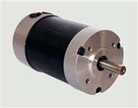 Transmotec Brushless DC Motors BR5793