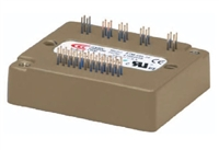 Copley Controls: Bantam R30 Ruggedized Trap Module (R30 Series)