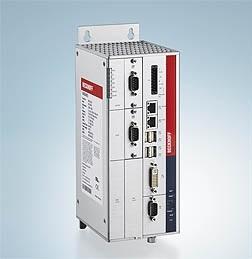 Beckhoff Industrial Pc C6930 Series