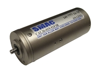 SMAC Electric Cylinders : CAL36-025-55-2 (Double Coil)