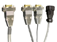 MotiCont: Cable (CBL-03)
