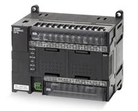 Omron: Compact PLC (CP1L Series)