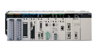 Omron: Rack PLC (CS1G/H Series)