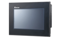 Delta: HMI (DOP-B07PS415 Series)
