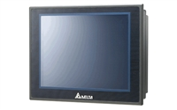 Delta: HMI (DOP-B07PS515 Series)