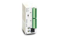 Delta: Programmable Logic Controllers - DVP Series DVP12SA211T