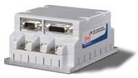 Elmo Motion Control: SimplIQ Servo Drives (Eagle Series)