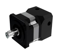 Cyclone Gearbox: EB Series (P0:Ultra-Precision) Stage 2