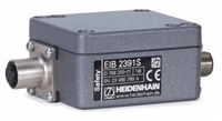 Heidenhain: Interface Electronics (EIB 2391 S)