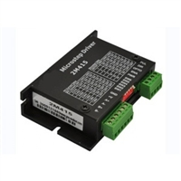 CYCLONE Stepper Drivers EM-DC2M415