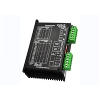 CYCLONE Stepper Drives EM-DC2M542