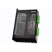 CYCLONE Stepper Drives DC 24-80V : EM-DC2M982