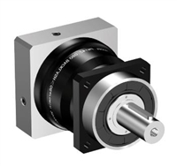 Cyclone Gearbox: EN Series (P0:Ultra-Precision) Stage 2