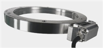 Heidenhain: Modular Magnetic Encoders (ERM series)