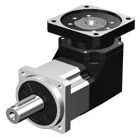 Cyclone Gearbox: ESR Series (P2:Standard)  Stage 1