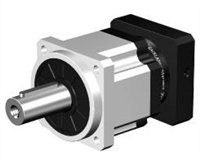 Cyclone Gearbox: ES Series (P0:Ultra-Precision) Stage 2