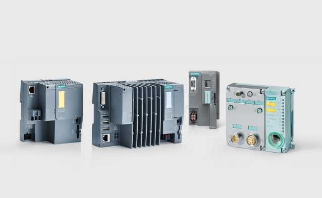 Siemens simatic distributed controller et 200 series sciox Gallery