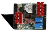 AllMotion: Stepper Driver EZINCH2A