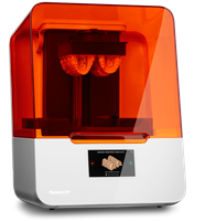 Formlabs:3D Printer FORM 3B