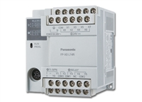 Panasonic: PLC (FP-X0 Series)