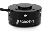 Robptiq: FORCE TORQUE SENSOR FT 300
