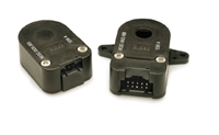 Avago: Housed Incremental Kit Encoders (HEDC-55xx/56xx Series)