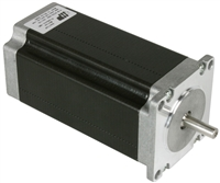 AMP: NEMA 23 High Torque Step Motor (HT23-6 Series)