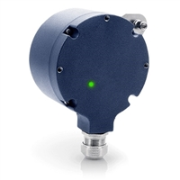 Leine & Linde: Encoders (Heavy Duty 800 Series)