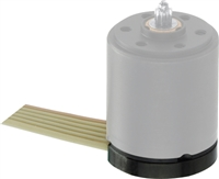 FAULHABER: Encoders (IE2-400 Series)