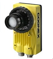Cognex: In-Sight Industrial Vision Systems (In-Sight 5000 Series)