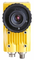 Cognex: In-Sight Vision Systems (In-Sight 5600/5705 Series)