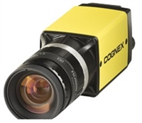 Cognex: In-Sight Micro Vision Systems (In-Sight 8000 Series)