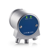 Leine & Linde: Encoders (Industrial 600 Series)