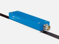 SICK: Linear Encoders (LinCoder® L230 Series)