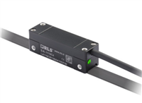 Renishaw: Linear Absolute Magnetic Encoder LA11