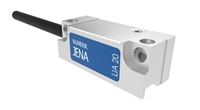 Numerik Jena: Incremental Linear Encoder (LIA 20 Series)