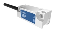 Numerik Jena: Incremental Linear Encoder (LIA 21 Series)