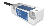Numerik Jena: Incremental Linear Encoder (LIA 22 Series)
