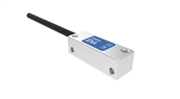 Numerik Jena: Incremental Linear Encoder (LIK 23 Series)