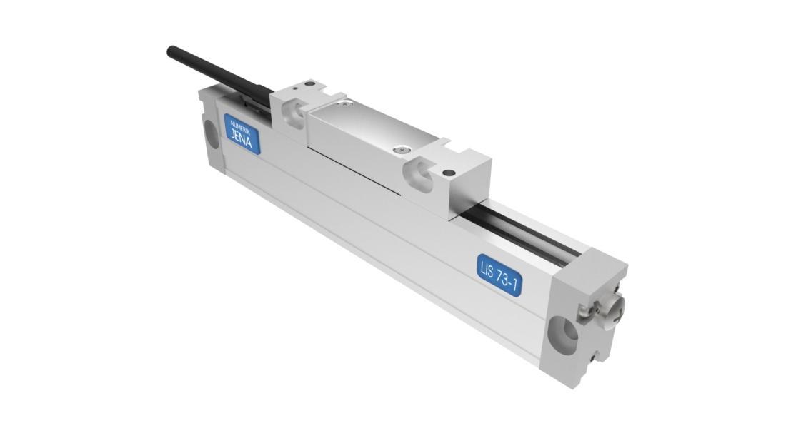 Numerik Jena Incremental Linear Encoder Lis 73 1 Series