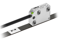 Renishaw: Linear Incremental Magnetic Encoder LM10