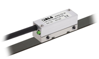 Renishaw: Linear Incremental Magnetic Encoder LM13