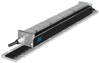 ETEL: Ironcore Linear Motors (LMA Series)