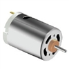 Transmotec DC Motors (no gear) Round 1W-100W ø  >25-29 [MD5N, MP5N & MS5N]