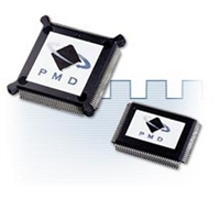 PMD: Motion Processor (MC2500 Series)